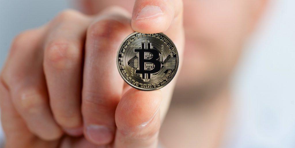 Les alternatives à Bitcoin pour les futurs investissements en devises