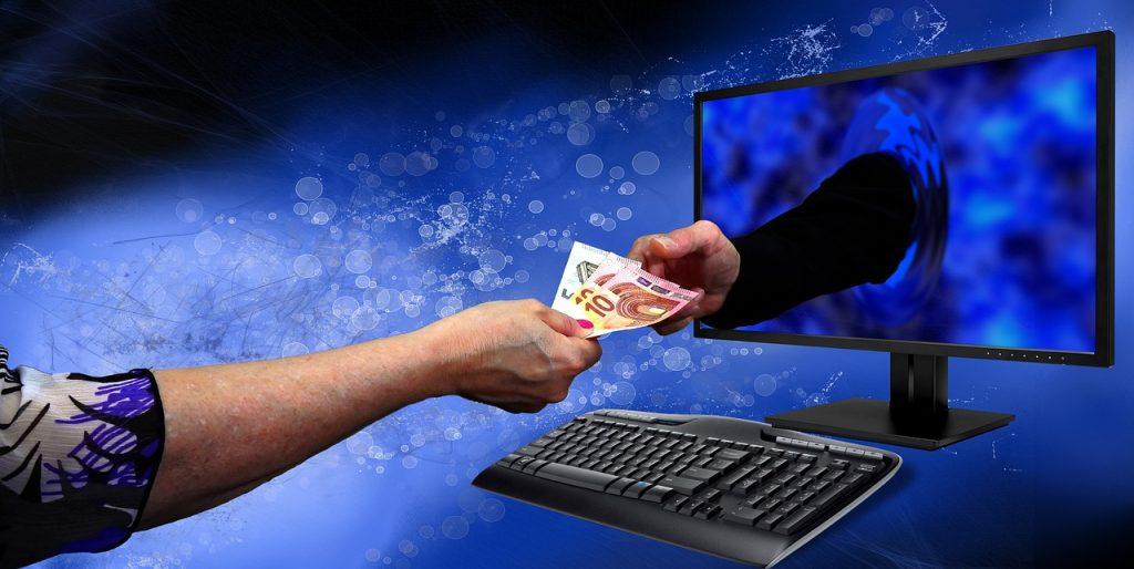 7 façons réalistes de gagner de l'argent en ligne
