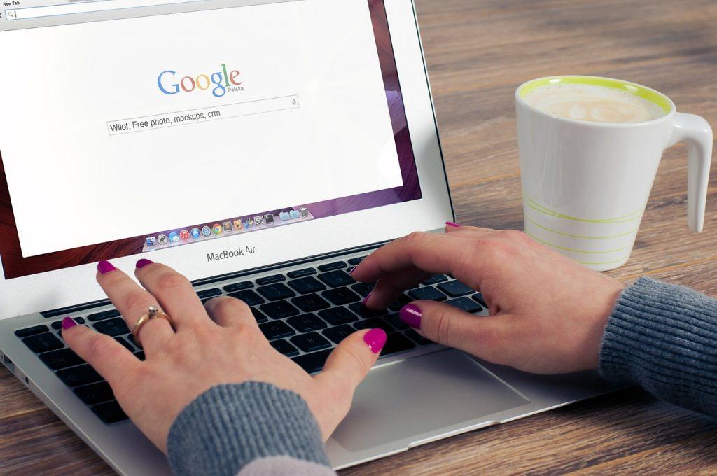 Les sites Web qui peuvent faire de l'argent en ligne pour les débutants