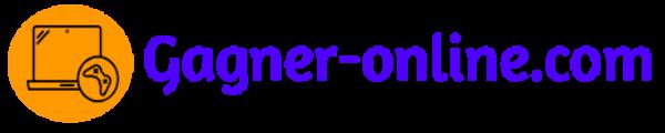 Gagner-online.com