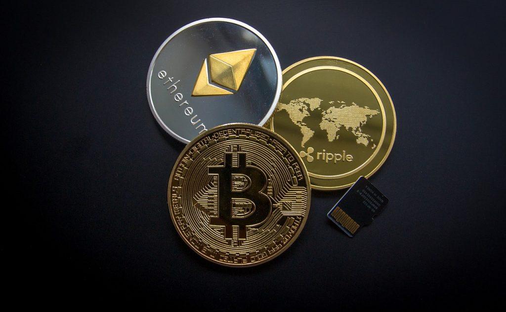 Bitcoin pourrait-il devenir une nouvelle devise mondiale ?