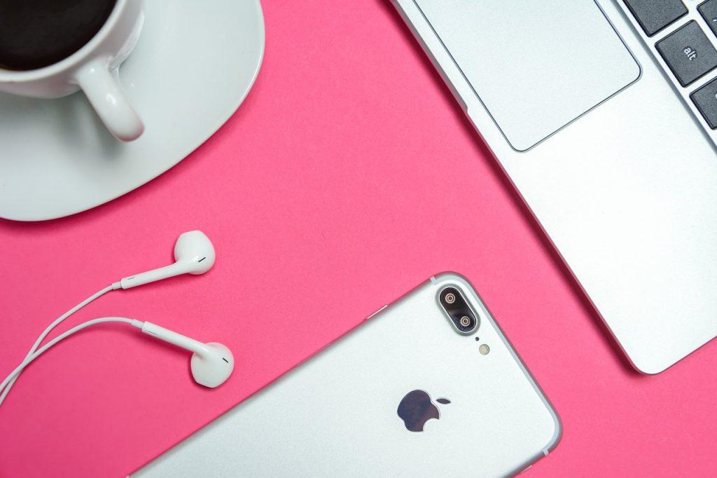 Découvrez ces 6 façons de faire de l'argent supplémentaire avec votre téléphone portable